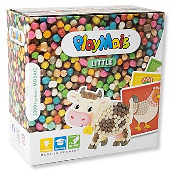 PlayMais® Mosaic Little Farm