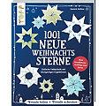 """Buch """"1001 Neue Weihnachtssterne"""""""