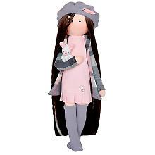 Nähset 'Puppe Juliet'