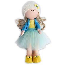 Nähset 'Puppe Emma'