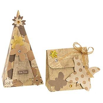 Ursus Gift Box Set 'Vintage'