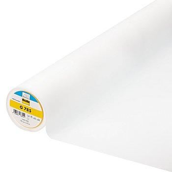 Vlieseline ® G 785, weiß, 33 g/m²