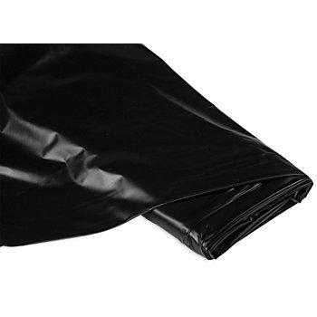 Allzweckfolie, schwarz