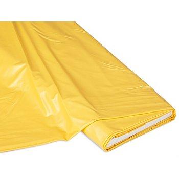 Allzweckfolie, gelb
