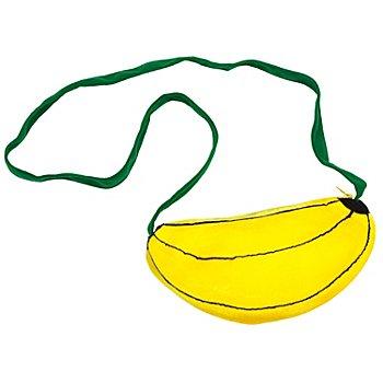 buttinette Tasche Banane