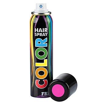 Haarspray 'Color' - pink