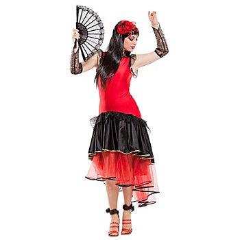 Kleid 'Senorita'