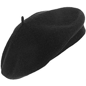 Französische Baskenmütze