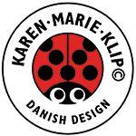 Karen-Marie