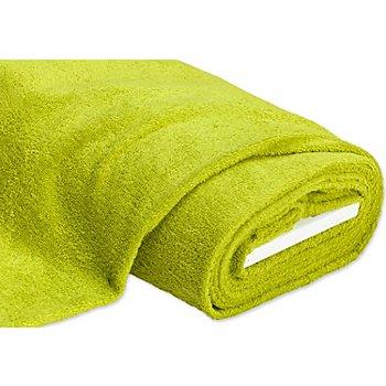 Walkfrottier 'Relax', apfelgrün