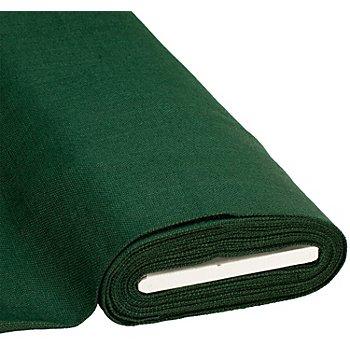 Jute (Rupfen), grün