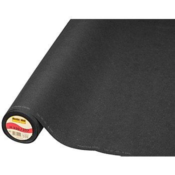Vlieseline ® H 250, schwarz, 62 g/m²