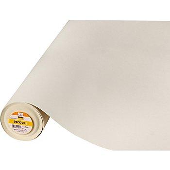 Vlieseline ® Decovil I, natur, 390g/m²
