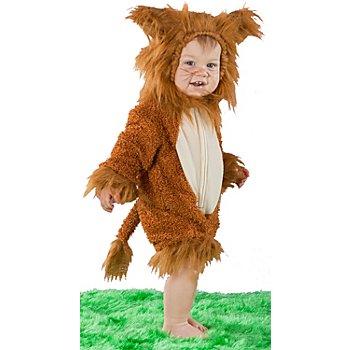 Baby- und Kinder-Overall 'Löwe'