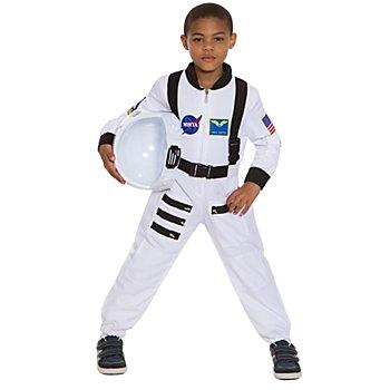 Astronaut Overall für Kinder