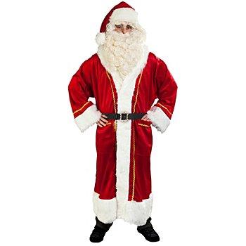 Weihnachtsmannkostüm 'Christmas'