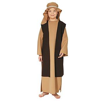 Josef Kostüm für Kinder