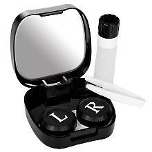 Aufbewahrungsbox für Kontaktlinsen