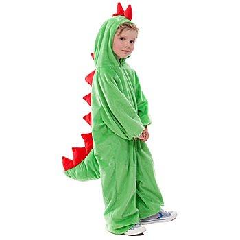 buttinette Drachen Kostüm für Kinder