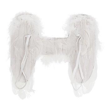Engelsflügel, 28 x 37 cm