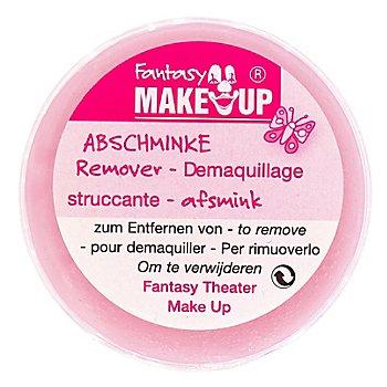 FANTASY Abschminke