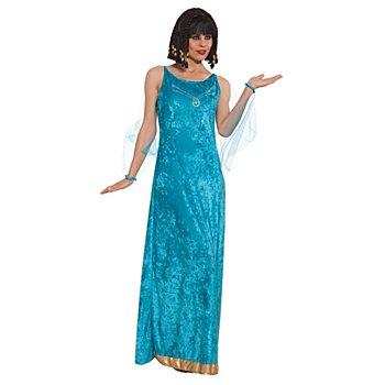 Kleid Ägypterin
