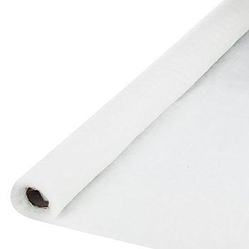 Volumenvlies extrakompakt, weiss, 100 g/m²