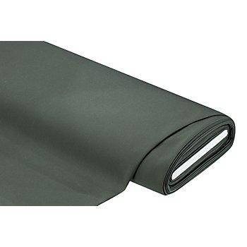Tissu d'extérieur 'Palma', gris