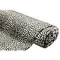 """Fellimitat """"Leopard"""", braun-color"""