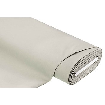 Feutrine, gris clair, 1 mm