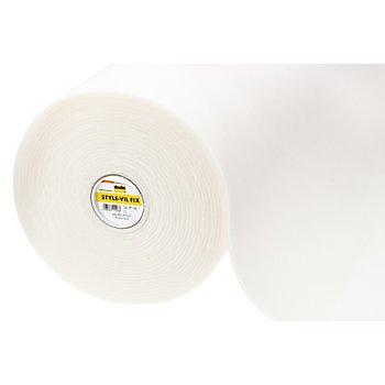 Vlieseline ® Style-Vil Fix zum Aufbügeln, natur, 235 g/m²
