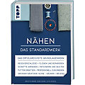 "Buch ""Nähen - Das Standardwerk"""