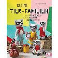 """Buch """"Kleine Tier-Familien"""""""