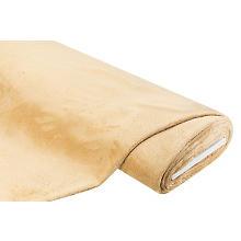 Wellness-Fleece 'Alaska' aus recyceltem Polyester, camel