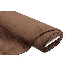 Wellness-Fleece 'Alaska' aus recyceltem Polyester,