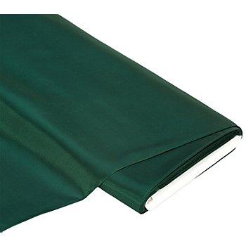 Futtertaft, trachtengrün