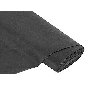 Vlieseline ® M 12 Näheinlage, schwarz, 70 g/m²