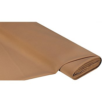 Universalgewebe 'Classic', beige