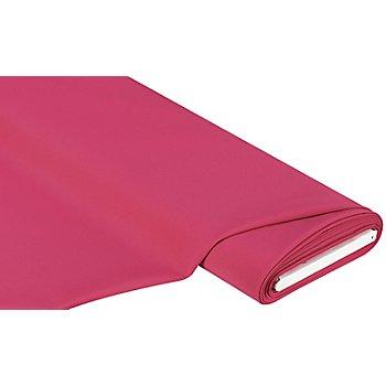 Universalgewebe 'Classic', pink
