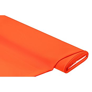 Universalgewebe 'Classic', orange