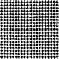 Zweigart Canevas à broder, 40 trous/10 cm