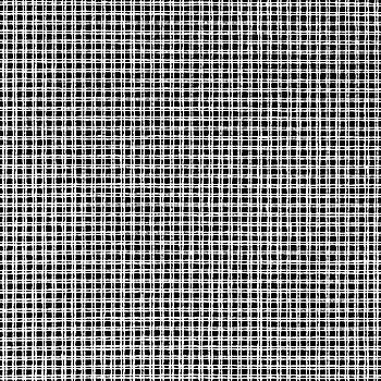 Zweigart Stramin, 40 Loch/10 cm
