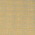 Zweigart Mono Canvas Antik, 40 Loch/10 cm