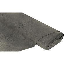 Möbel-Veloursstoff 'Antik', stein