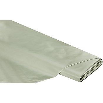 Linge de table épongeable - toile cirée 'uni', gris