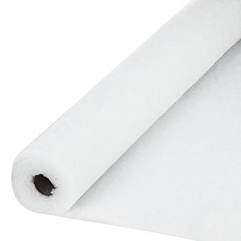 Vlieseline ® P 140 - Volumenvlies, weiss, 140 g/m²