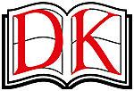 DK (Dorling Kindersley)
