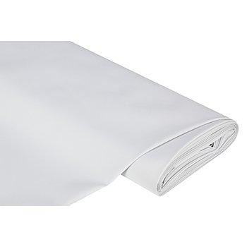 Tissu ignifuge, gris clair