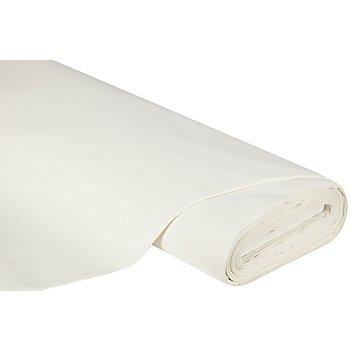 Toile Aïda, ivoire, 54 trous/10 cm