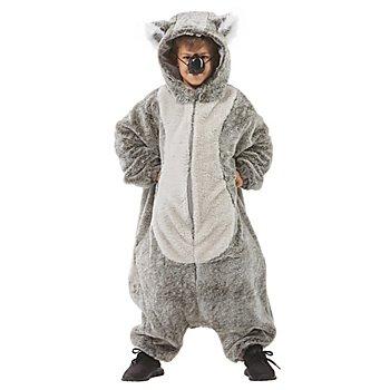 buttinette Koala-Kostüm für Kinder